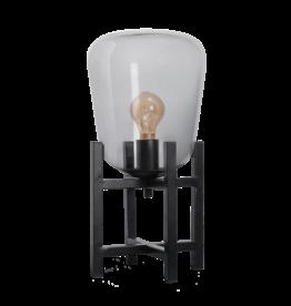 Tafellamp Benn Mini