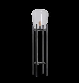 Vloerlamp Benn