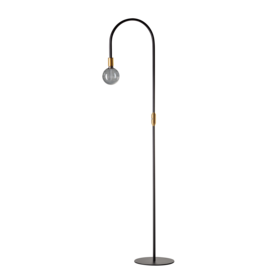 Vloerlamp Pike