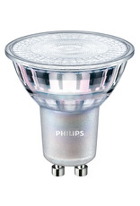 Philips Master LEDSpot 4,9W-50W GU10 2700K 40D Dimtone