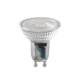 Calex Calex LED SMART GU10 spot 345lm