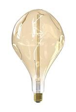 Calex Calex Smart XXL Organic EVO Gold 220-240V 6W 280LM 2000K E27