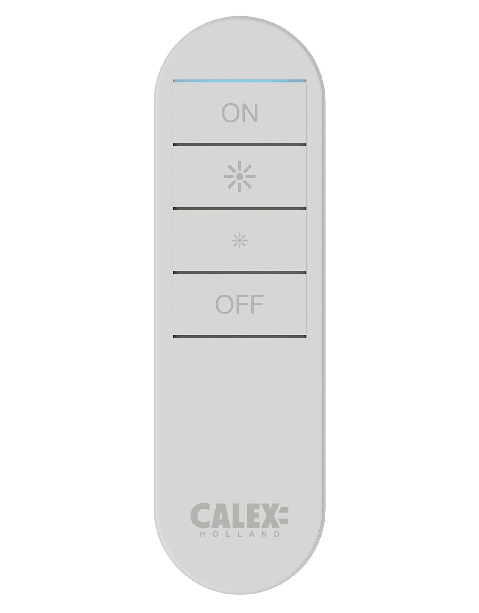 Calex Calex Smart connect Remotecontrol