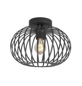 Plafondlamp Bolato