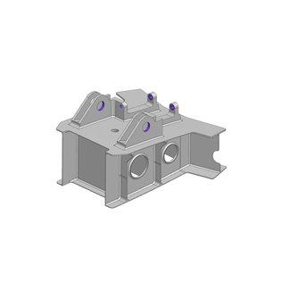 Siemens NX Mach Designer