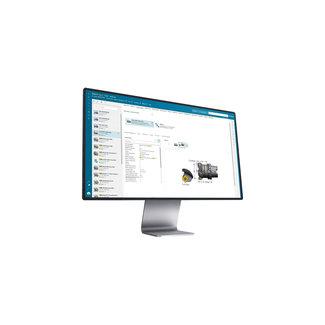 Siemens Teamcenter Consumer