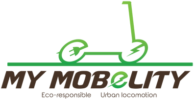 My Mobelity - Electric scooter specialist in Antwerp and Leuven
