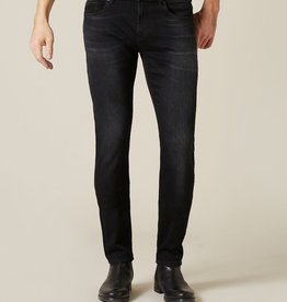 7 FAM Jeans Special Edition Arrow Black