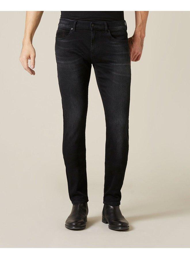 Jeans Special Edition  Arrow Black