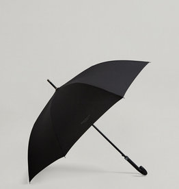 Hackett Parapluie noir
