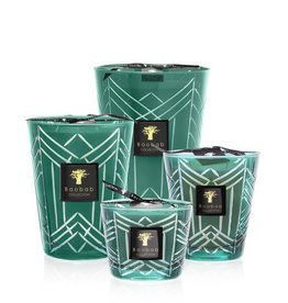 Baobab Collection GATSBY