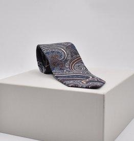 Rosi Collection Cravate à motifs