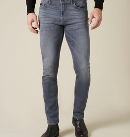 7 FAM Jeans Ronnie Special Edition Sailor Grey