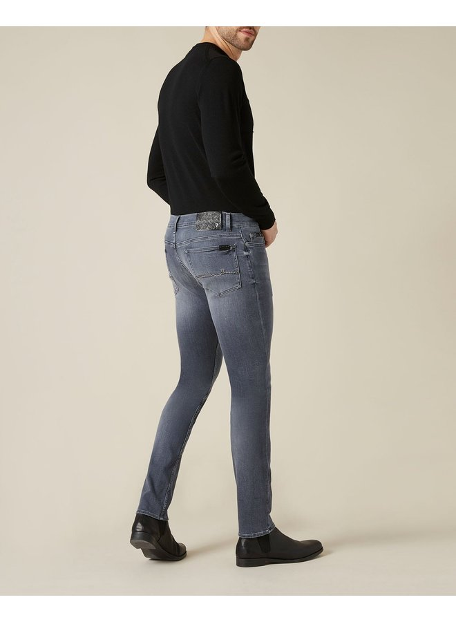 Jeans Ronnie Special Edition Sailor Grey