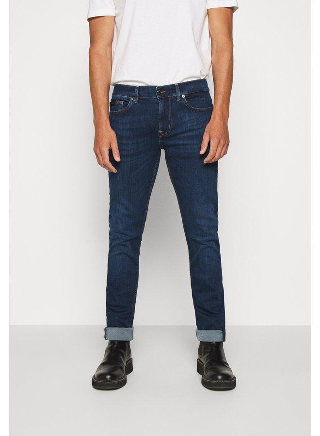 Jeans Special Edition Uniform Blue