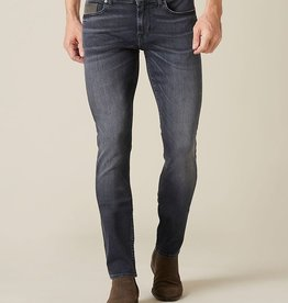 7 FAM Jeans Ronnie Special Edition Tek Ace Grey