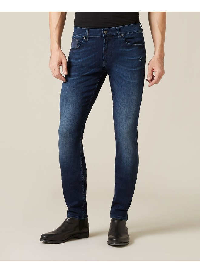 Jeans Ronnie Special Edition Breath Dark Blue