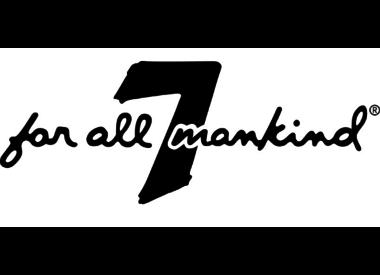 7 FAM