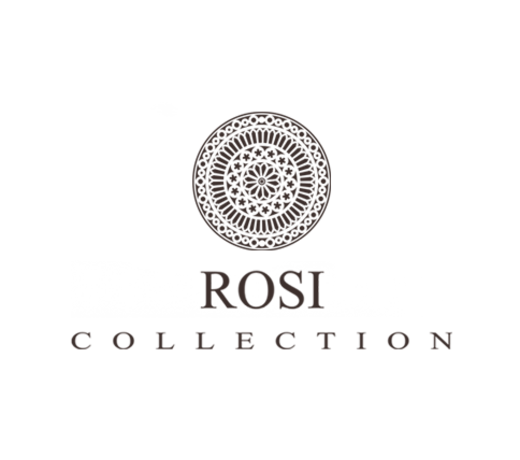 Rosi Collection