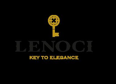 Lenoci
