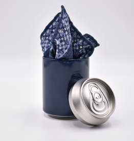 Rosi Collection Pochette bleue
