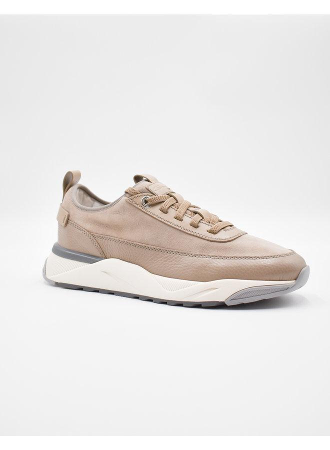 Sneakers beiges