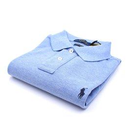 Ralph Lauren Polo Bright Blue