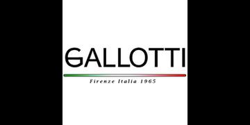 Gallotti