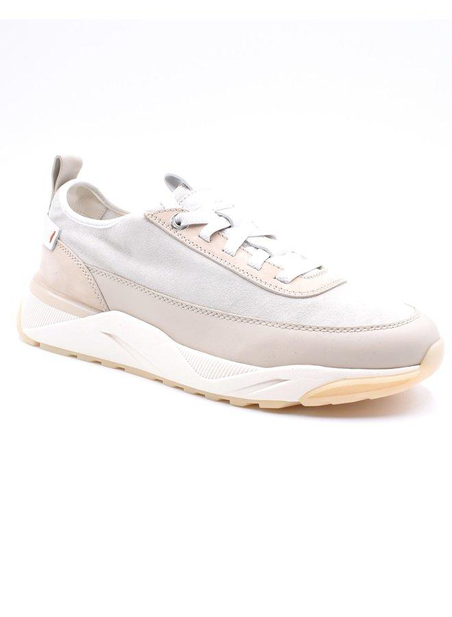Sneakers Light Beige