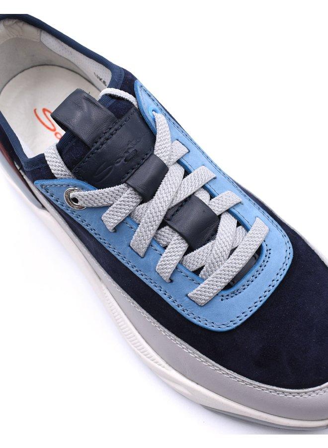 Sneakers Full Colors