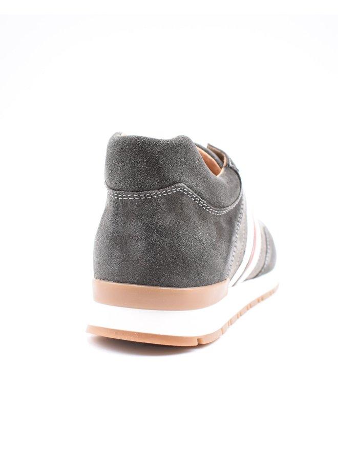 Sneakers grises
