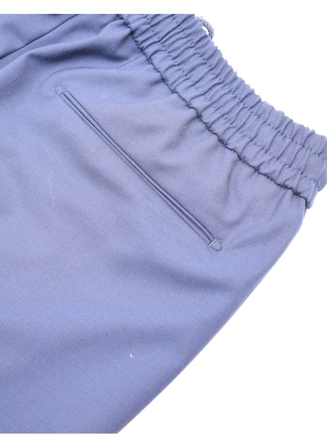 "Pantalon ""Comfort Blue"""