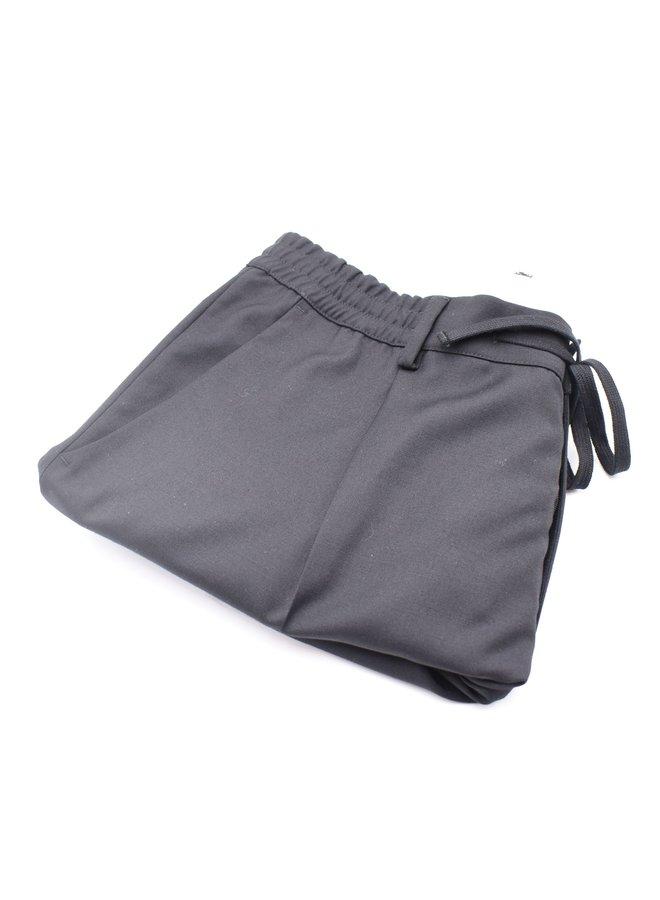 "Pantalon ""Black Jog"""