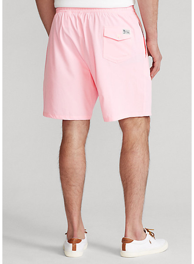 Maillot Pink