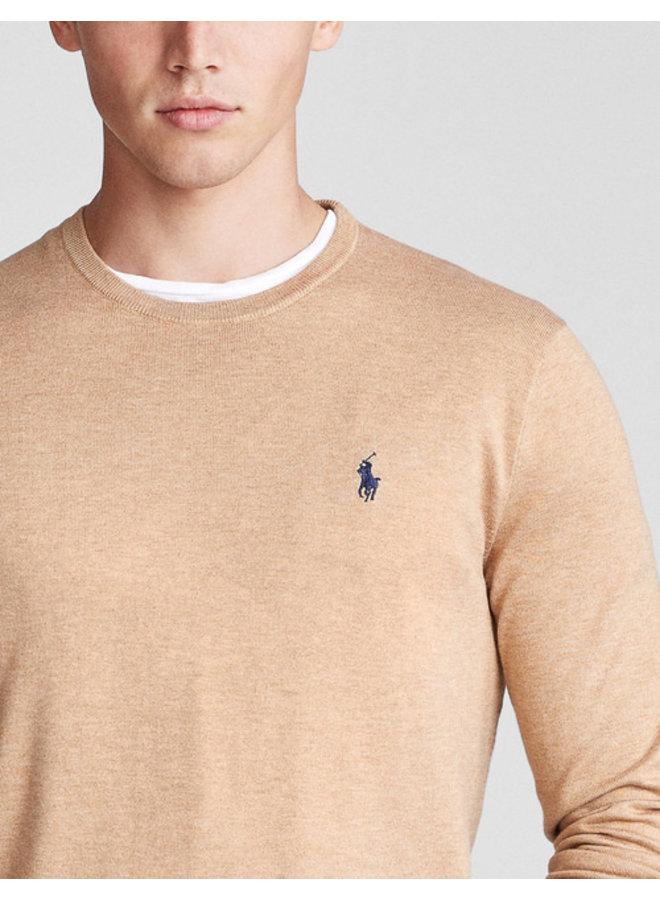 Pull Camel (PIMA Cotton)
