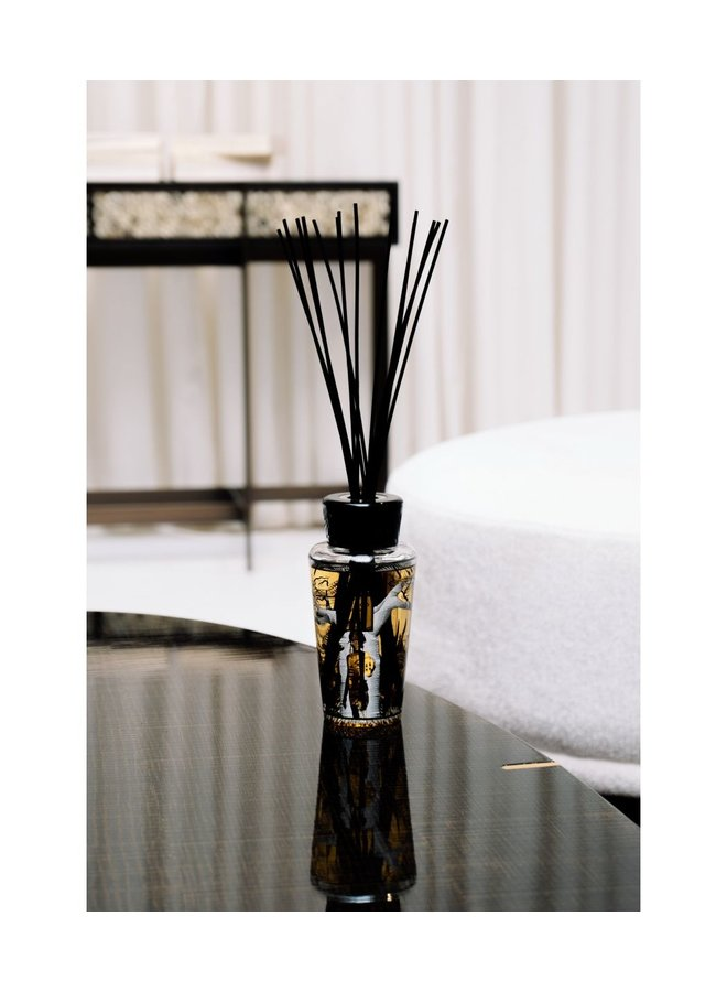 FEATHERS DIFFUSER 500ml