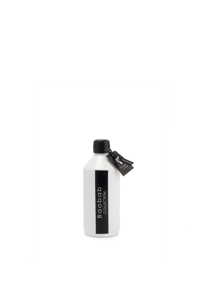 LES EXCLUSIVES - CYPRIUM REFILL 500ml