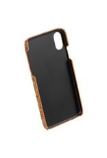 KURQ - Cork phone case for iPhone XR
