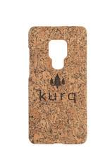 KURQ - Kurk telefoonhoesje voor Huawei Mate 20