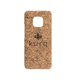 Huawei Mate 20 Pro Kurk telefoonhoesje - KURQ