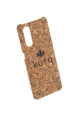 KURQ - Cork phone case for Oppo Find X2