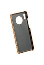 KURQ - Cork phone case for Huawei Mate 30