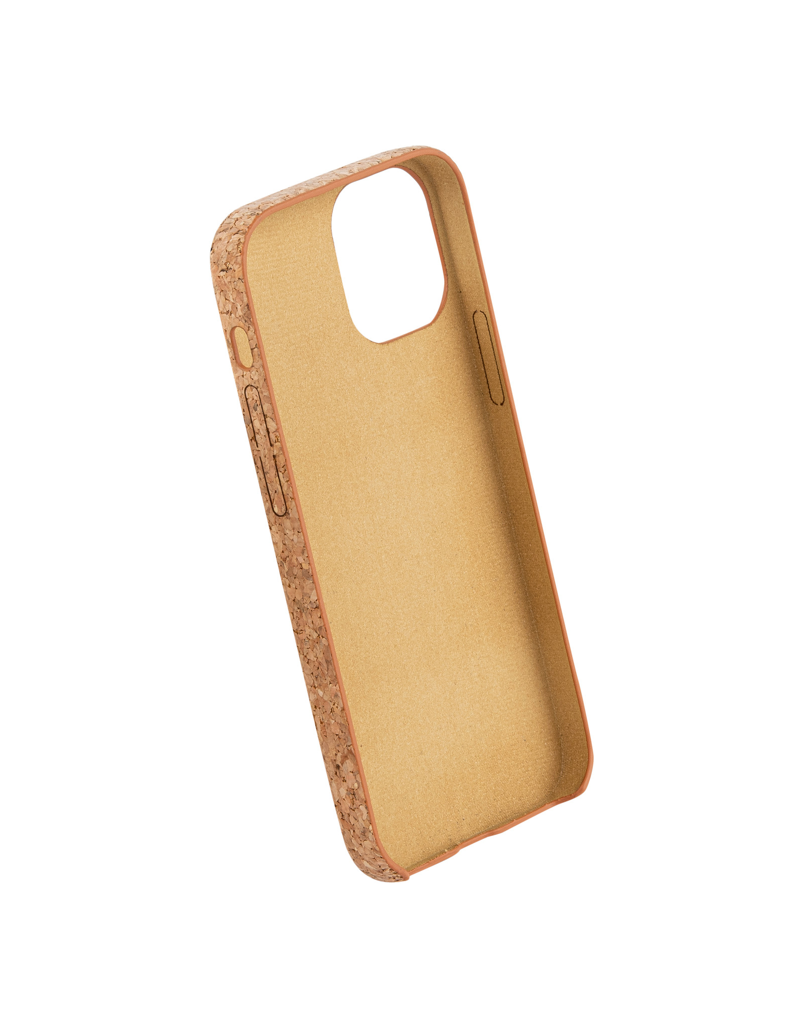 iPhone 12 Mini Kurk phone case -  KURQ