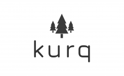 KURQ - Sustainable products