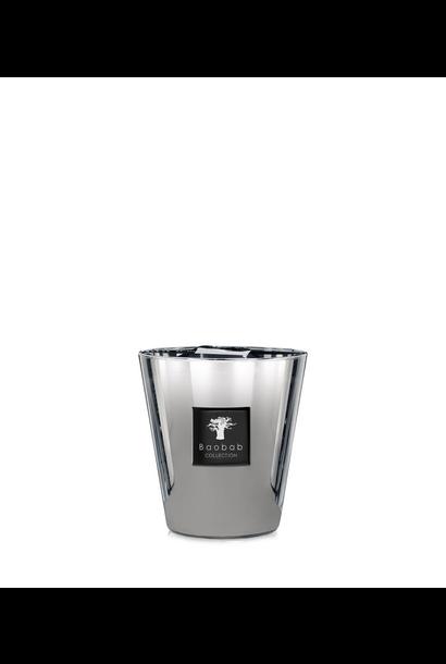 BAOBAB COLLECTION - Bougie Platinum Max 16
