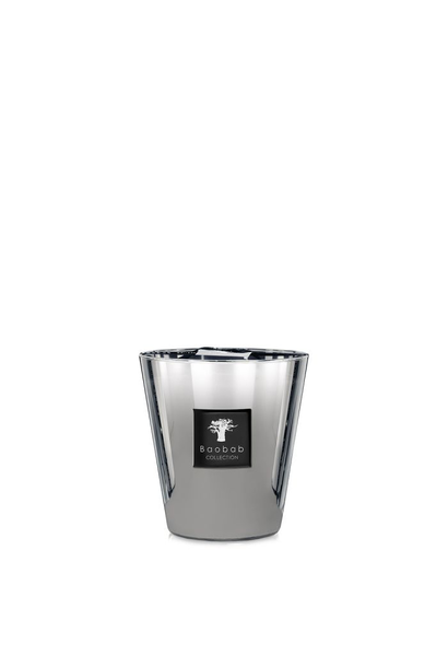 BAOBAB COLLECTION - Candle Platinum Max 16