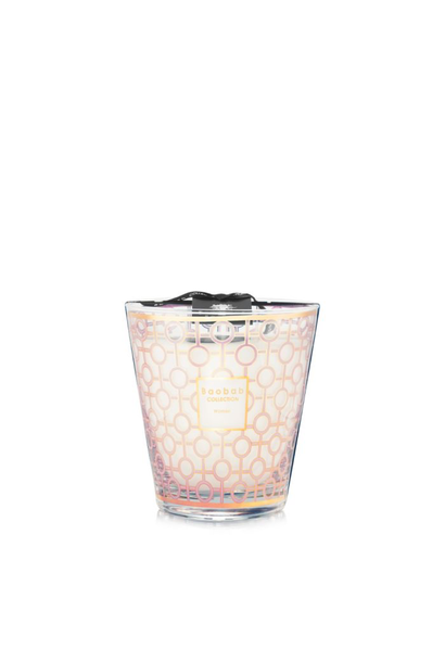 BAOBAB COLLECTION - Candle Women Max 16