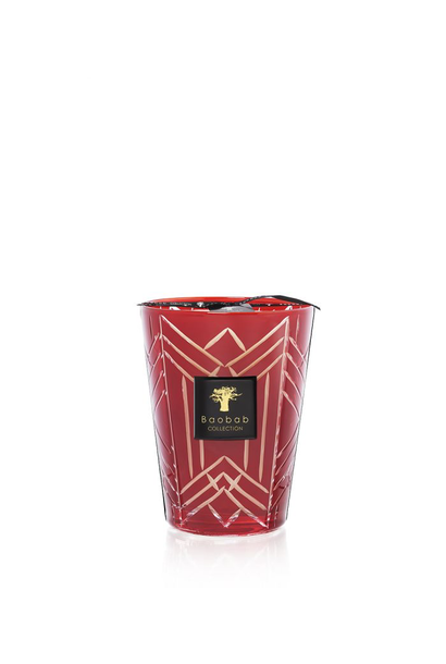BAOBAB COLLECTION - Candle Louise Max 24