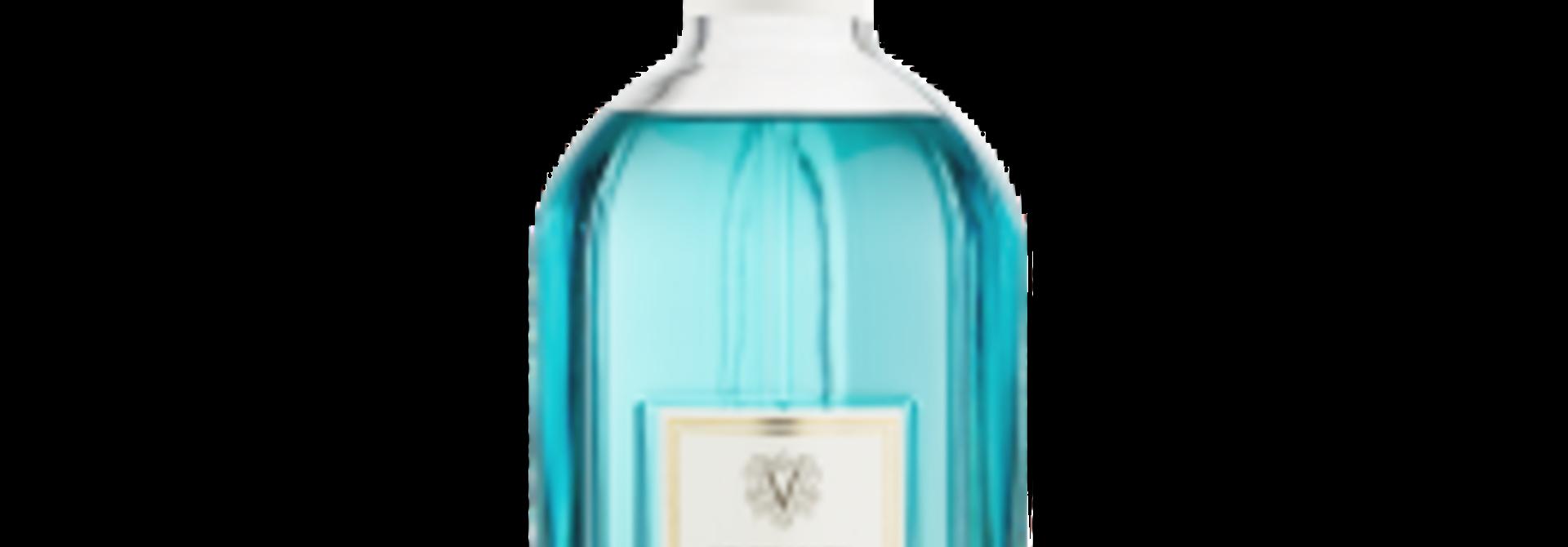DR.VRANJES - Diffuser Aqua 500ml