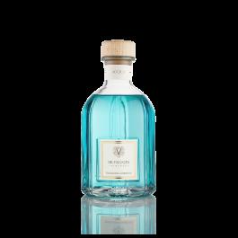 DR.VRANJES - Diffuser Aqua 500ml-1